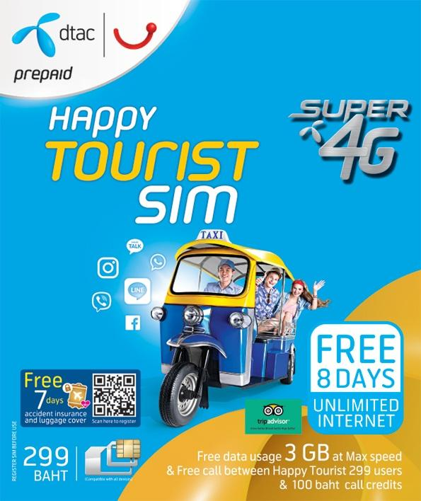 Finday sy Internet any Thailand