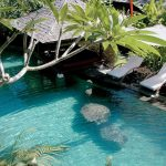 Jamahal Private Resort & SPA ing Bali